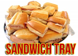 catering_header_sandwichtray